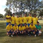 campeonato 2013 005