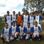 campeonato 2013 006