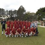 campeonato 2013 013