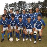 campeonato 2013 026