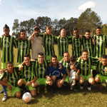 campeonato 2013 028