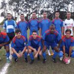 campeonato 2013 029
