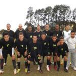 campeonato 2013 032