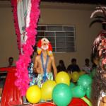 carnaval 2013 027
