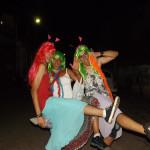 carnaval 2013 031
