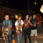 carnaval 2013 037