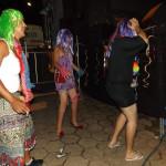 carnaval 2013 047