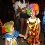 carnaval 2013 050