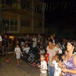 carnaval 2013 072