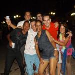 carnaval 2013 089