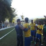 final campeonato 2013 043