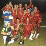final campeonato 2013 109