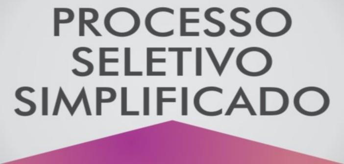 Processo Simplificado