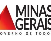 Dom Viçoso tem projeto selecionado para receber patrocínio da SEGOV