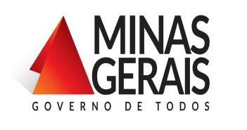 MinasGeraisMARCA